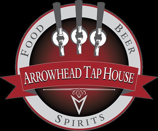 Arrowhead Tap House