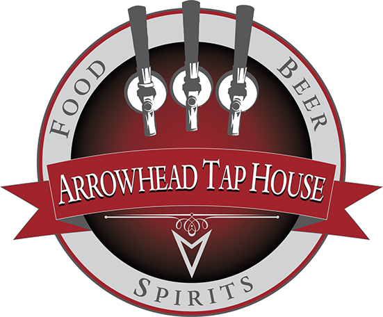 Arrowhead Tap House